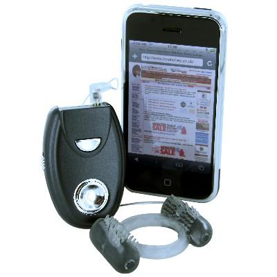 vibraexciter-iphone.jpg