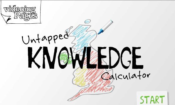 video jug knowledge.JPG