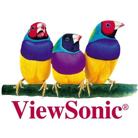 viewsonic-logo-thumb.jpg