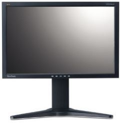 viewsonic_vp2250wb_22_inch_widescreen_lcd_monitor.jpg
