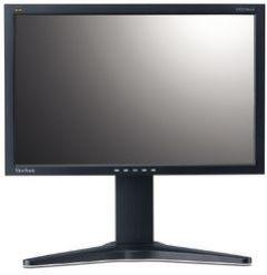 viewsonic_vp2250wb_22_inch_widescreen_lcd_monitor.jpg