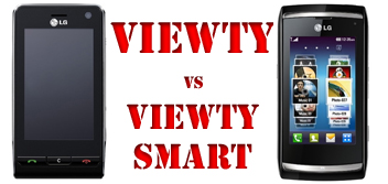 viewty-vs-viewty-smart.jpg