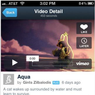 vimeo-ios.jpg