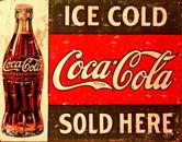 vintage-coca-cola.jpg