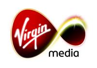 virgin-media.jpg