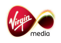 virginmedia2.jpg