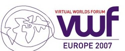 virtual-worlds-forum-europe.jpg