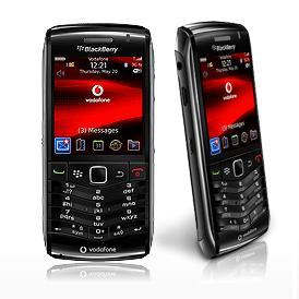 vodafone blackberry pearl 3g.jpg