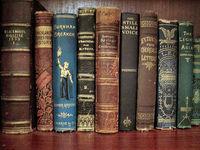 vodafone-audio-books.jpg