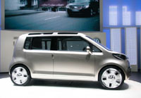 volkswagen-space-up-blue.jpg