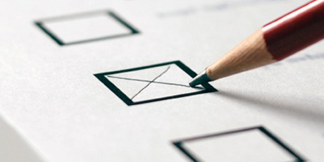 voting header.jpg