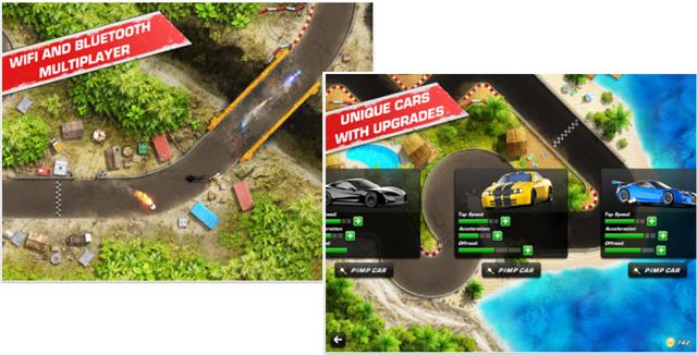 vs-racing-2-mid.jpg