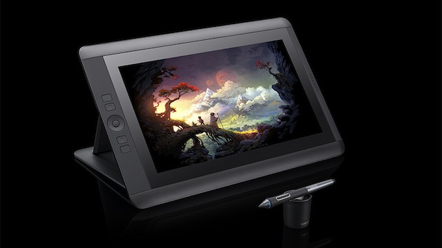 wacom-cintiq-13hd-top.jpg