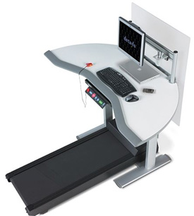 walkstation-treadmill.jpg