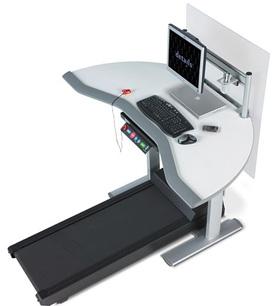 walkstation-treadmill.jpg