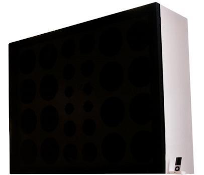 wall of sound.jpg