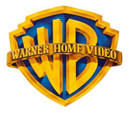 warner-bros-dumps-hd-dvd.jpg
