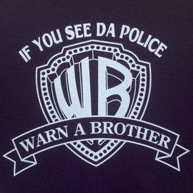 warnerbrother.jpg
