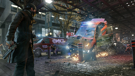 watch-dogs-game-screenshot.jpg