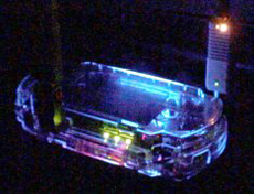 waterproof-light-show 230 pix.jpg