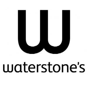 waterstone's-thumb.jpg