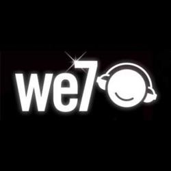 we7.jpg