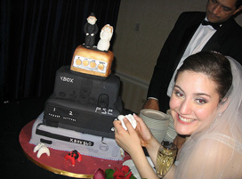 weddinggamecake.jpg