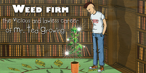 weed-firm-game.jpg