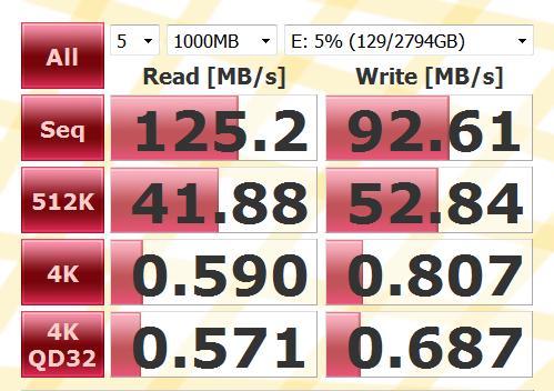 western-digital-results.jpg