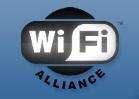 wifialliance5.jpg