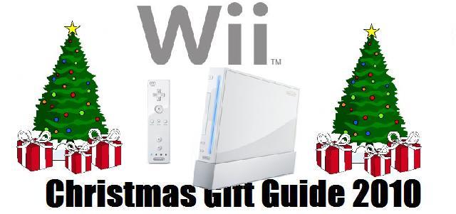 wii gift guide header.jpg