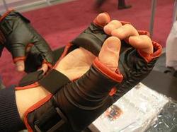 wii-boxing-glove-2.JPG