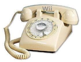 wii-phone.jpg
