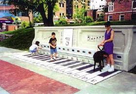 wii-walking-piano.jpg
