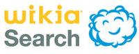 wikia-search.jpg
