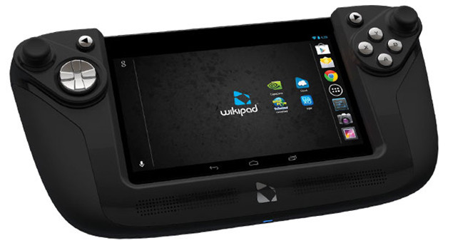 wikipad-7-inch-gaming-tablet-top.jpg