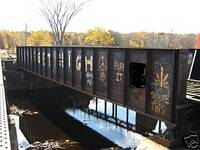 winchendon-steel-bridge.JPG
