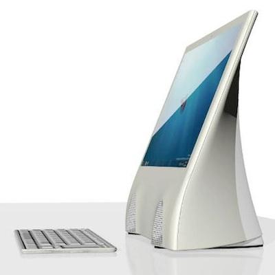 windows 8 pc concept.jpg