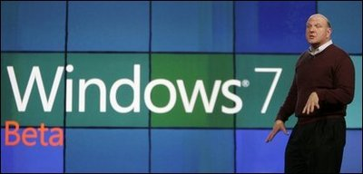 windows-7-beta.jpg