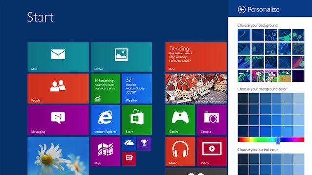 windows-8-blue-1.jpg