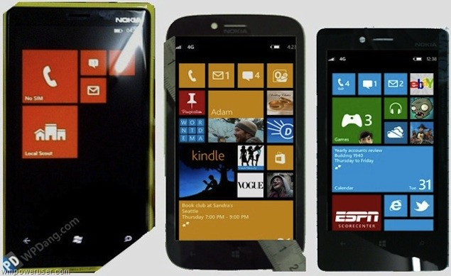 windows-phone-8-nokia-september.jpg