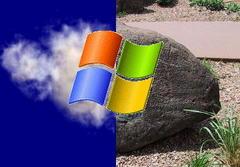 windows_strata.jpg