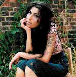 winehouse-umg.jpg