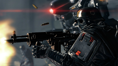 wolfenstein-the-new-order-screenshot.jpg
