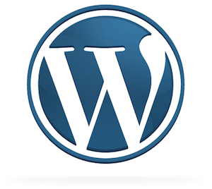 wordpress thumb.png