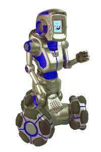 wowwee-mr-personality-robot.jpg