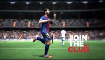 FIFA 12 skills and tricks guide: Make your mates look like