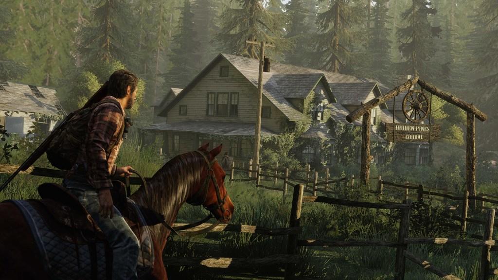 Joel on horseback_1406290306