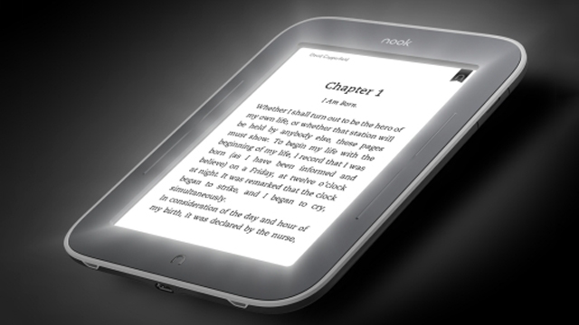 Ebooks Archives - Page 2 of 9 - Tech Digest