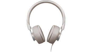IFA17  Philips introduces wireless Flite and BASS+ headphones in ... 30adc6ceeb4c